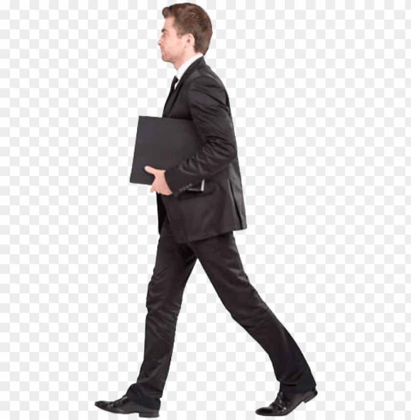 free PNG office people walking png - business people walking PNG image with transparent background PNG images transparent