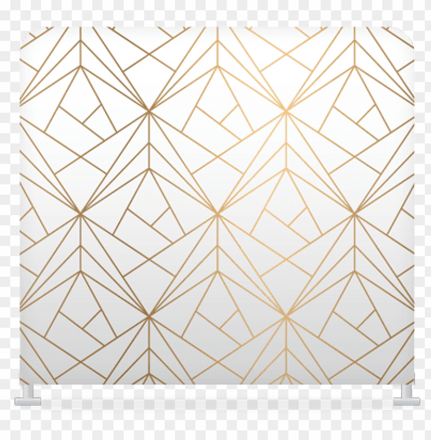 Art Lines Design Transparent