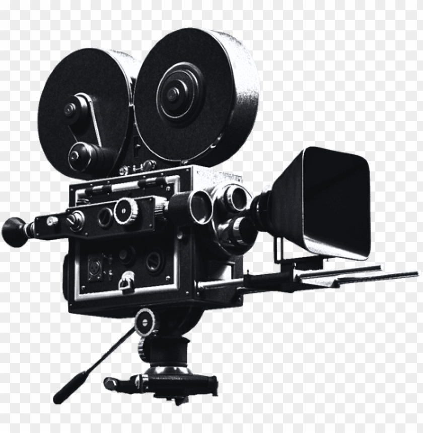 free PNG old movie cameras PNG image with transparent background PNG images transparent