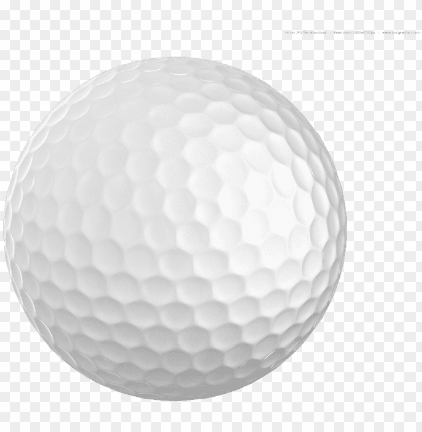 Olf Ball Png Clipart Clip Art White Golf Ball Png Image With Transparent Background Toppng