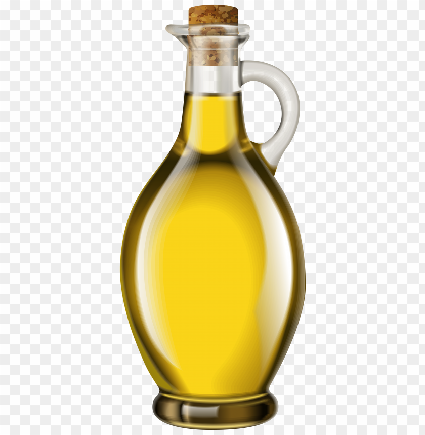 free png olive oil PNG images transparent