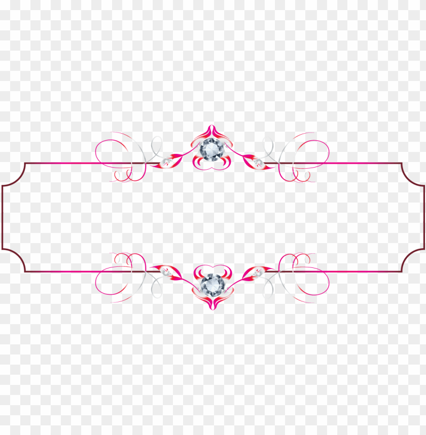 online free logo maker diamond frame design - design logo online