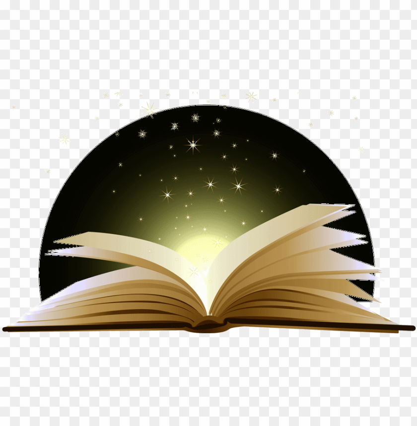 open book png high-quality image - open book transparent