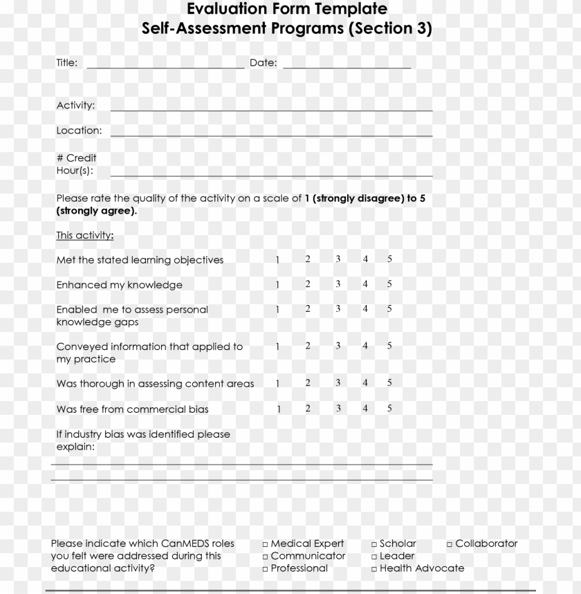 picture relating to Free Printable Open House Feedback Form named open up dwelling feed-back sort template cost-free patient solutions PNG