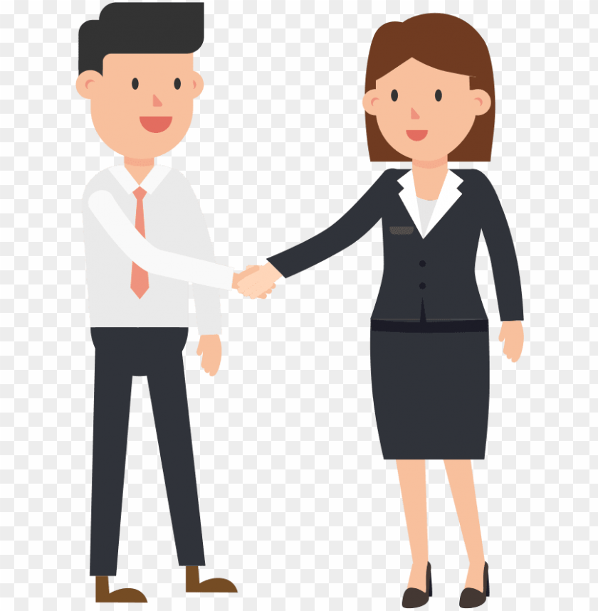 free PNG open - shake hand cartoon gif PNG image with transparent background PNG images transparent