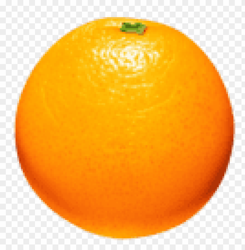 free png orange PNG images transparent