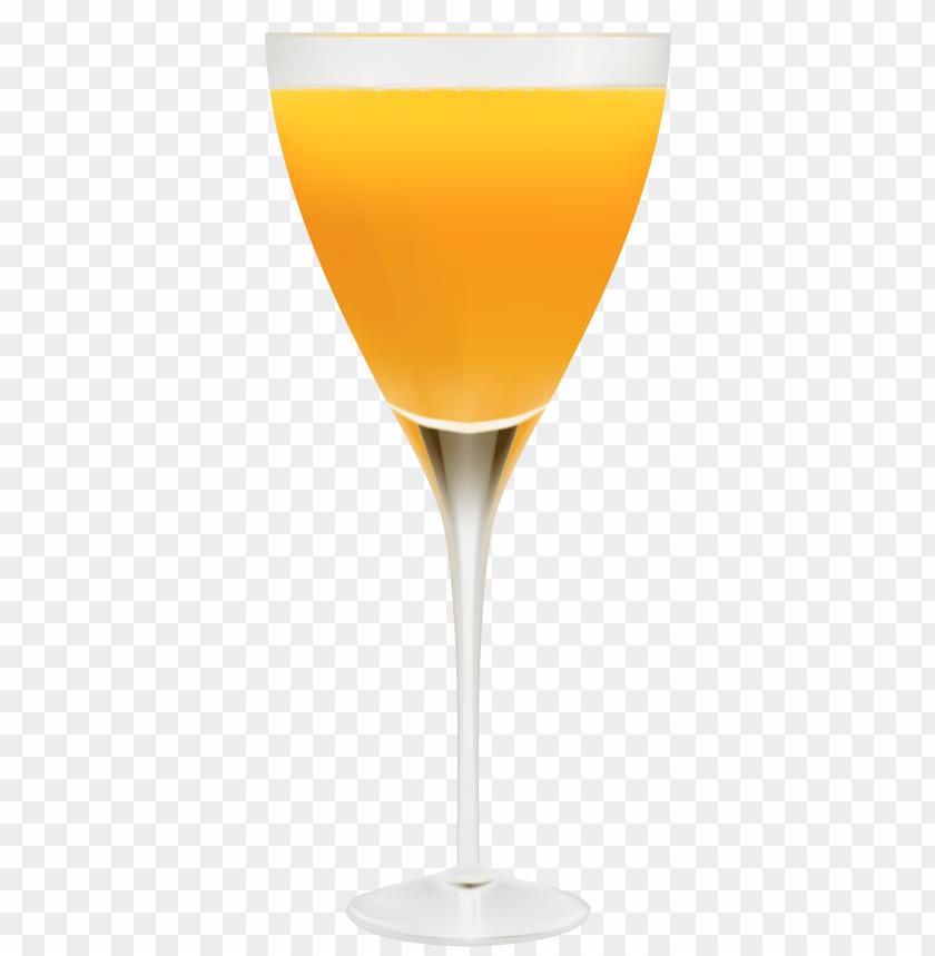 free PNG orange juice PNG images transparent