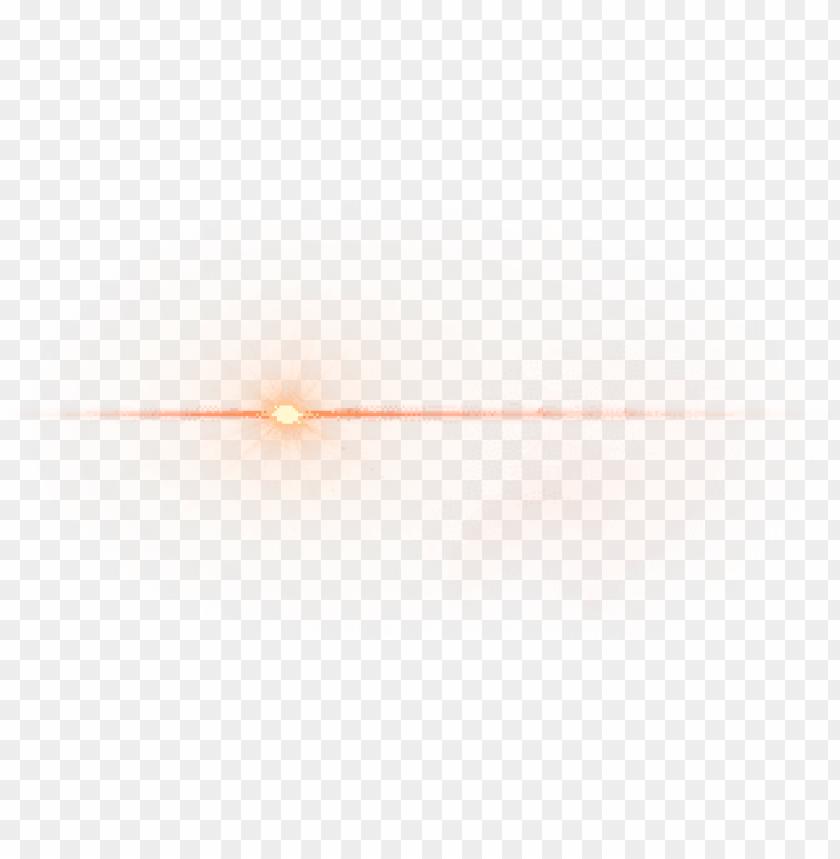 free PNG orange lens flare PNG image with transparent background PNG images transparent