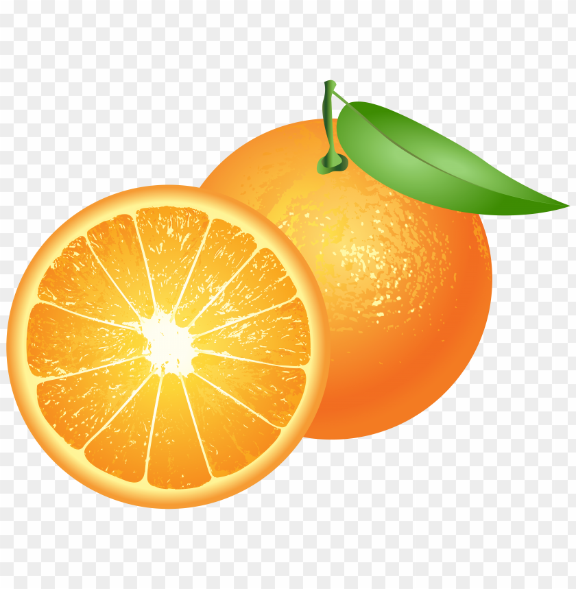 free PNG Download oranges clipart png photo   PNG images transparent