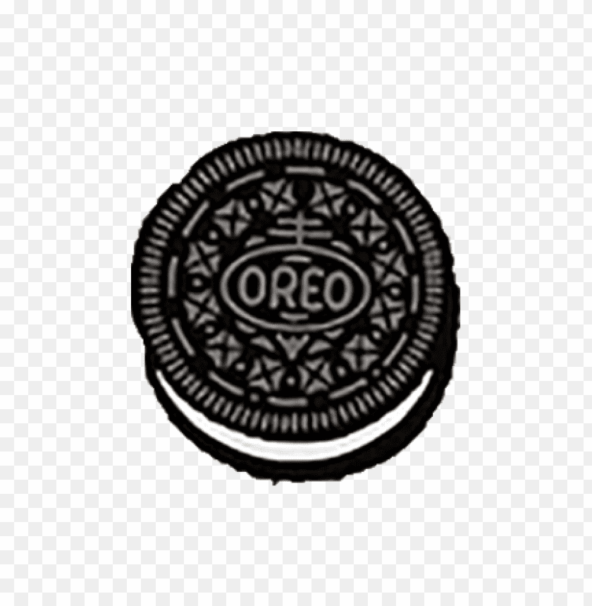 Download Oreo Png Images Background