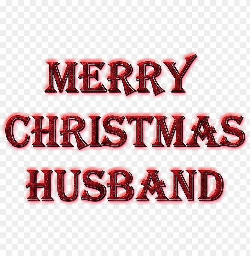 Merry Christmas No Background.Ost Navigation Merry Christmas Holly Rectangle Sticker Png