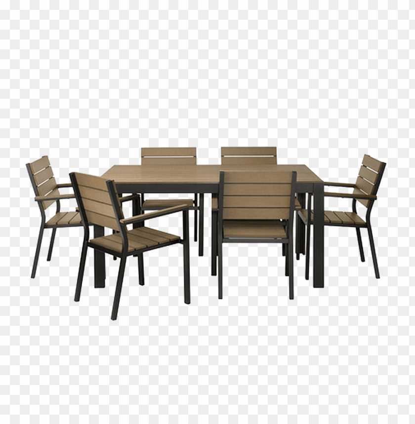 free png outdoor furniture png pic PNG images transparent