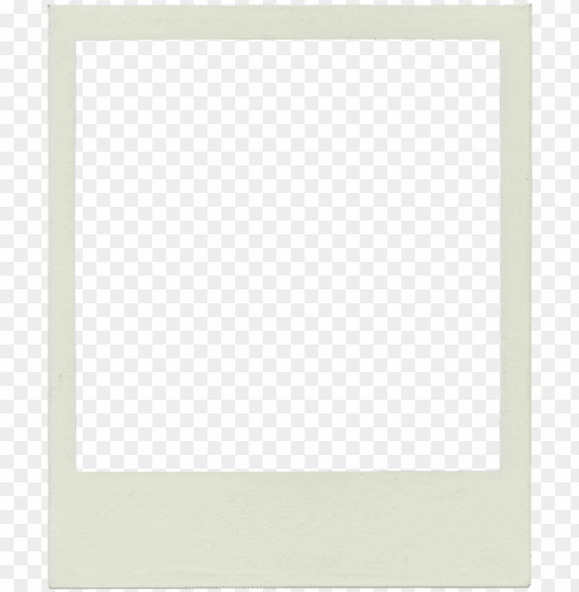 free PNG overlays transparent ♥ polaroid~ nta - template polaroid png hd PNG image with transparent background PNG images transparent