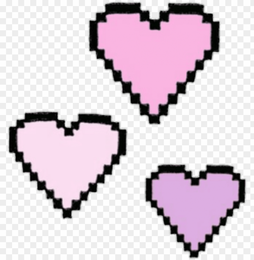 Overlays Transparent Tumblr Love Png Image With Transparent