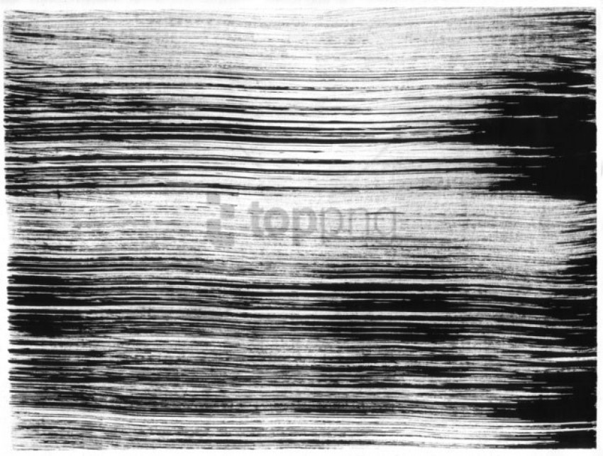 Paint Brush Stroke Texture Background Best Stock Photos | TOPpng