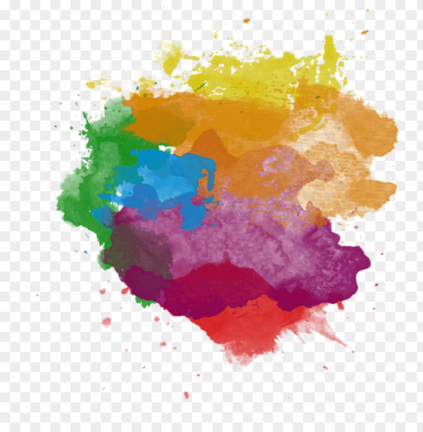 free PNG paint splatter PNG image with transparent background PNG images transparent