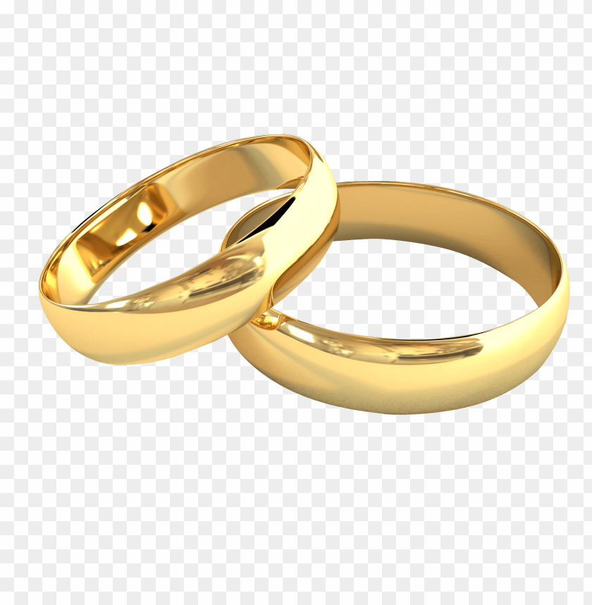 free PNG pair of wedding rings jewelry PNG image with transparent background PNG images transparent