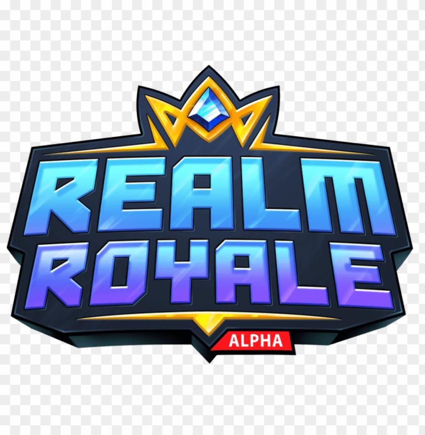 Victory royale win. Fortnite battle logo transparent