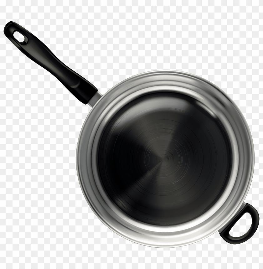 free png pan PNG images transparent