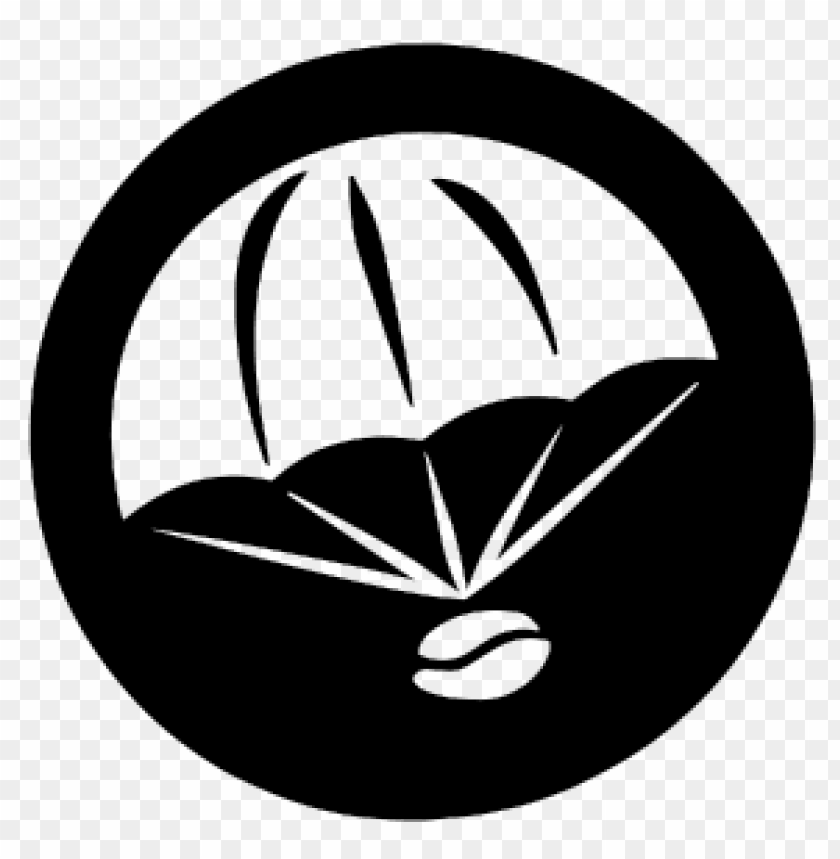free PNG parachute roundlet PNG image with transparent background PNG images transparent