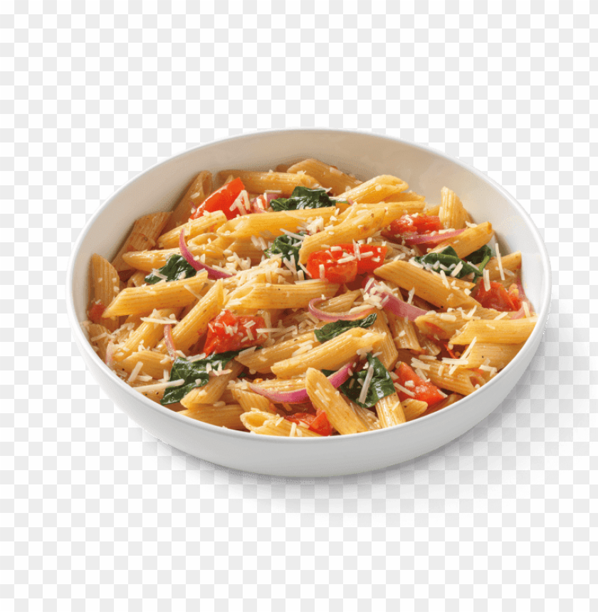 free PNG Download pasta png images background PNG images transparent