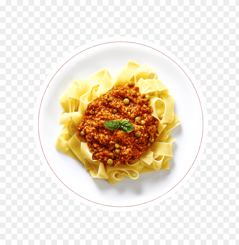 free PNG Download pasta png images background PNG images transparent