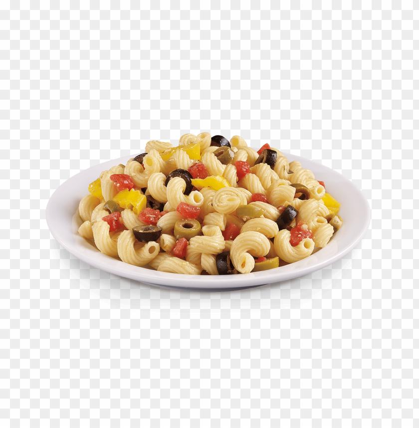 free PNG pasta free desktop PNG images transparent