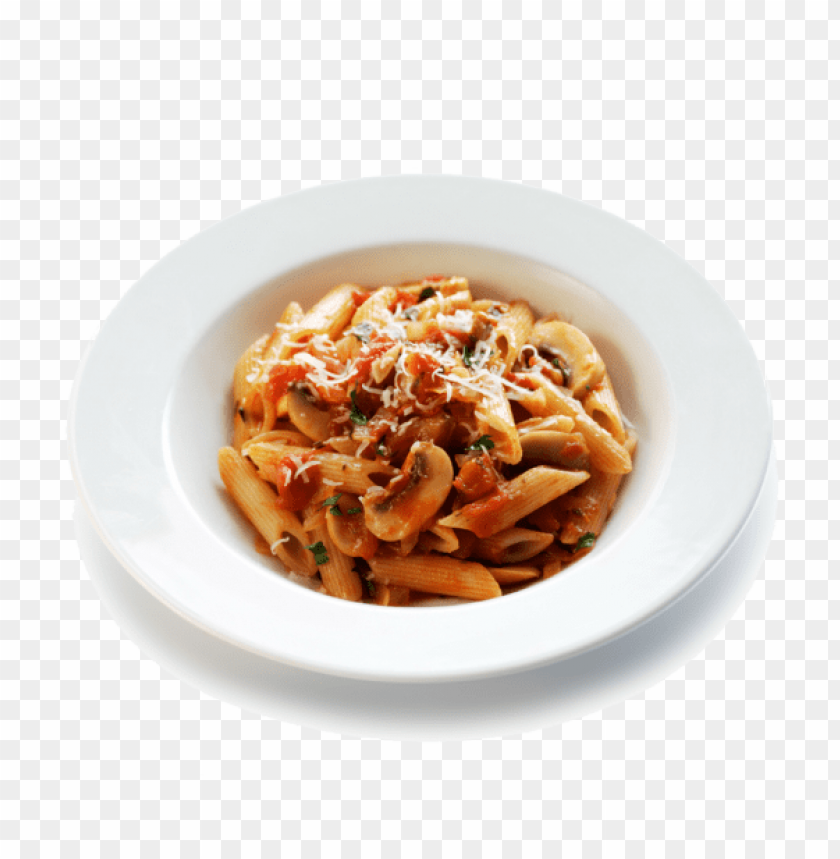 free PNG pasta free png PNG images transparent