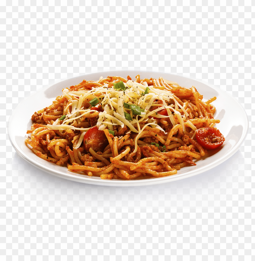 free png pasta photo PNG images transparent