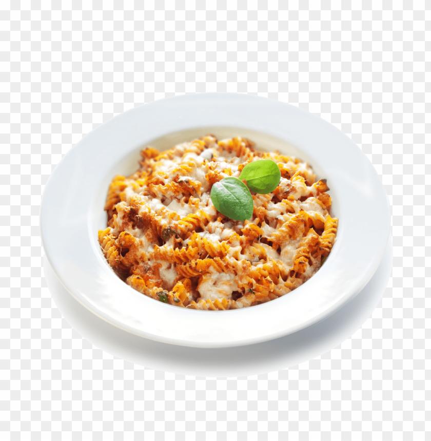 free PNG pasta s PNG images transparent