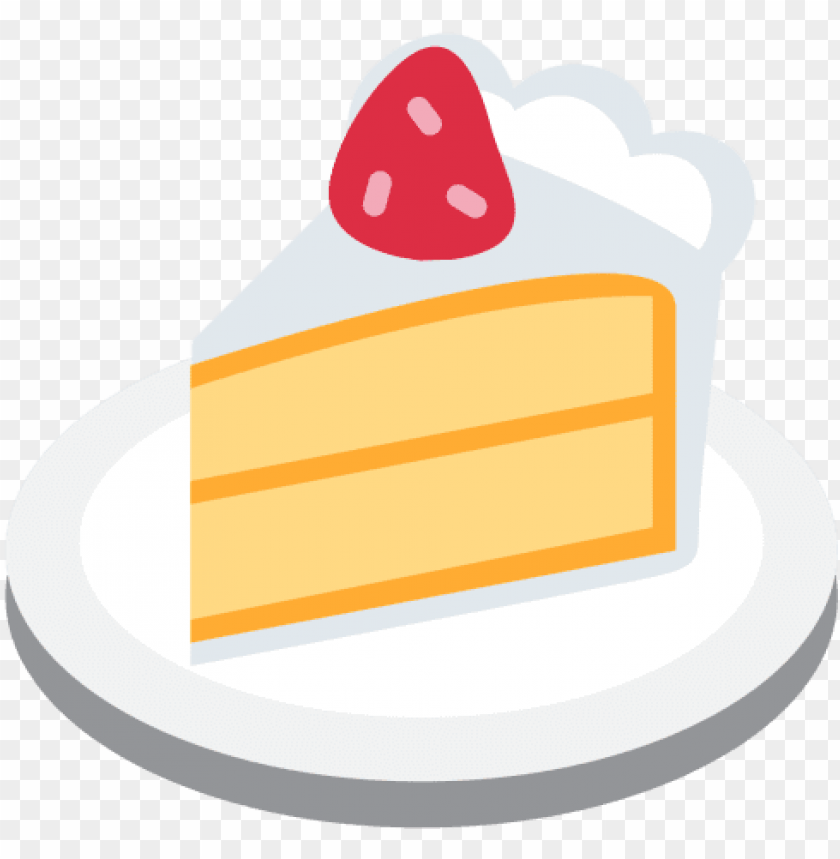 free PNG pastry, short, cake, shortcake, dessert, sweet, food, - shortcake icon PNG image with transparent background PNG images transparent