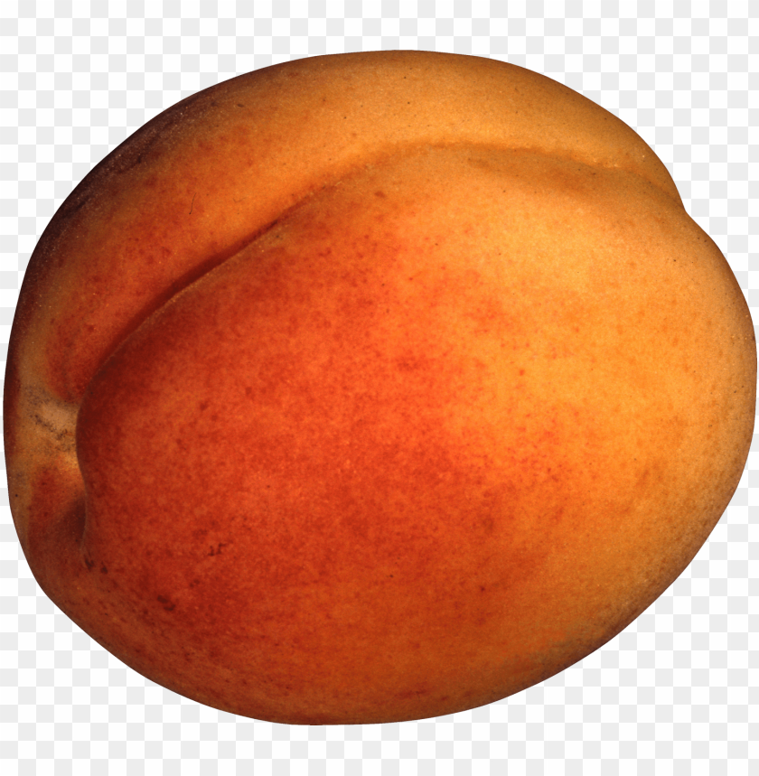 free png peach PNG images transparent