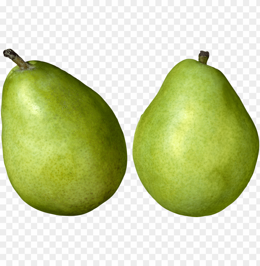 free PNG Download pear png images background PNG images transparent