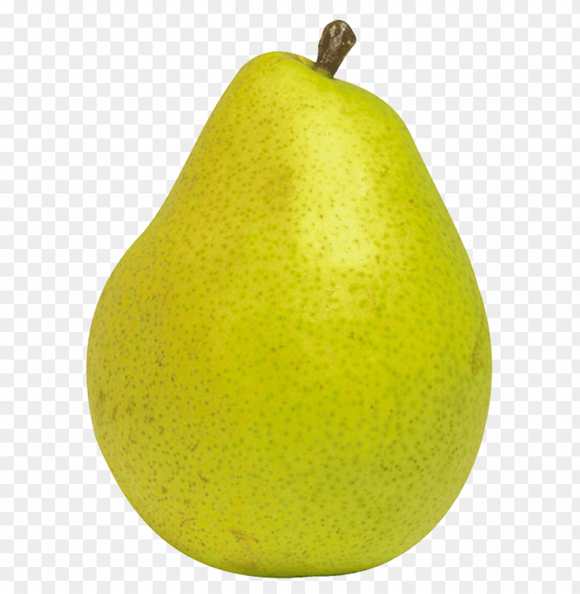free png pear fruit PNG images transparent