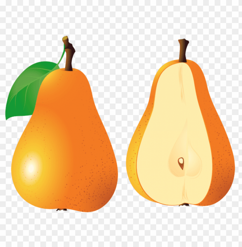 free PNG Download pears fruit clipart png photo   PNG images transparent