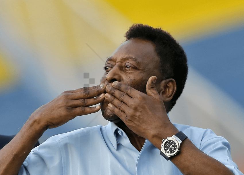free PNG pele background best stock photos PNG images transparent