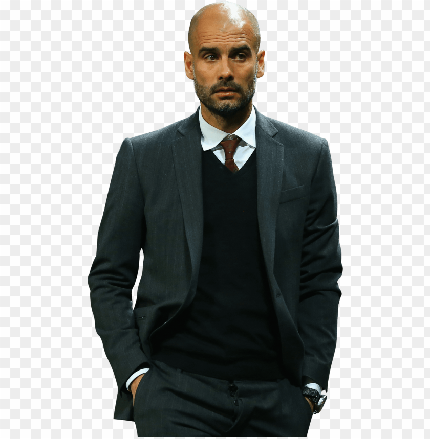 free PNG Download pep guardiola PNG Images, download pep guardiola images png images background PNG images transparent