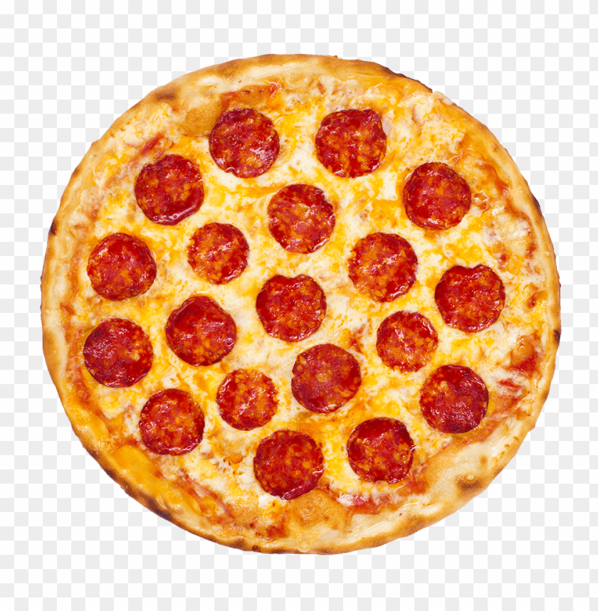 pepperoni pizza png - Free PNG Images | TOPpng