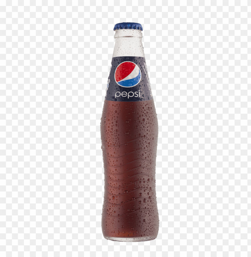 free PNG Download pepsi free pictures png images background PNG images transparent