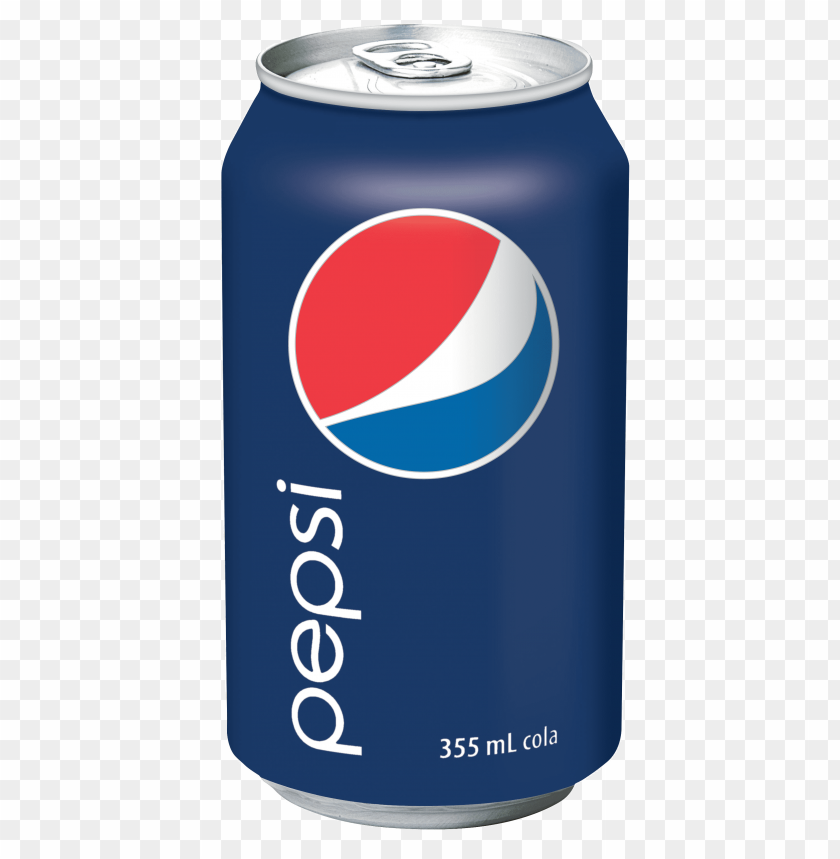 free PNG Download pepsi png png images background PNG images transparent