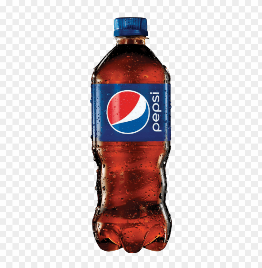 free PNG pepsi s PNG images transparent