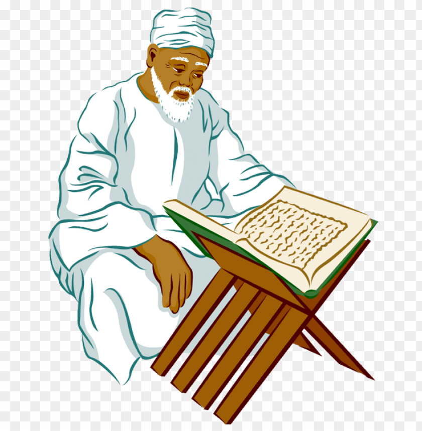 person islamic clipart png free png images toppng rh toppng com islam clip art islam clip art