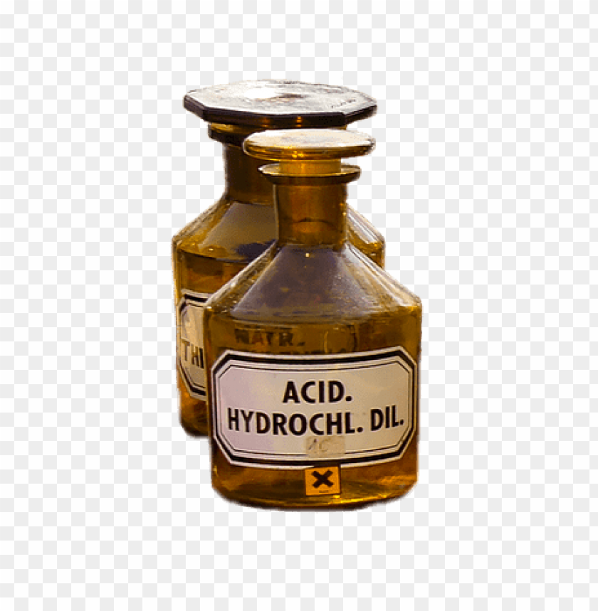 free PNG pharmacy flasks acid PNG image with transparent background PNG images transparent