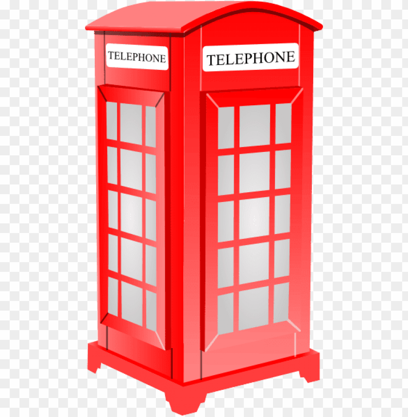 free PNG phone booth PNG image with transparent background PNG images transparent