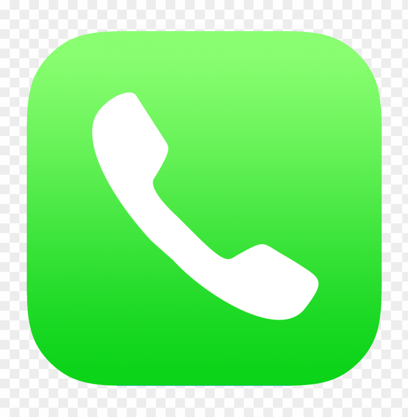 free PNG phone icon png - Free PNG Images PNG images transparent