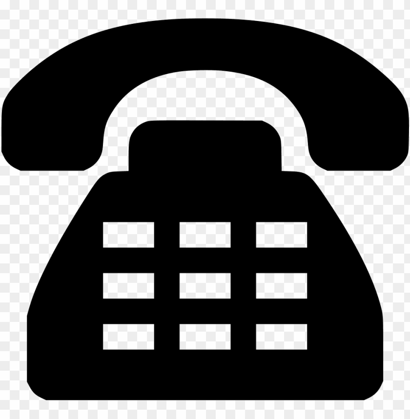 free PNG phone icon PNG image with transparent background PNG images transparent