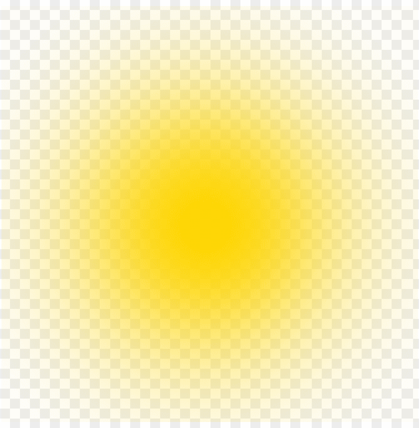 free PNG picsart lens flare hd PNG image with transparent background PNG images transparent