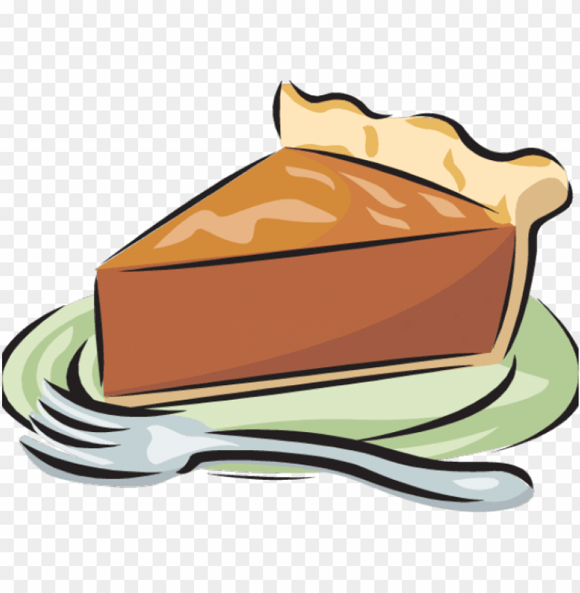 free PNG pie greatof desserts - thankful for pie rectangle magnet PNG image with transparent background PNG images transparent