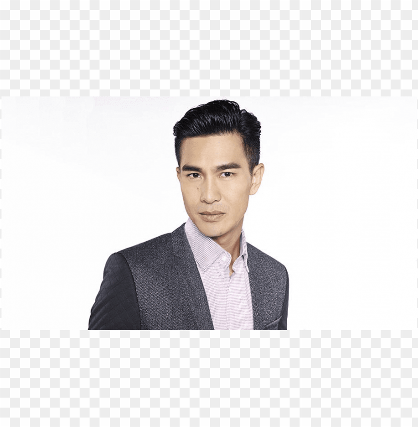 free PNG pierre png, download pierre images PNG image with transparent background PNG images transparent