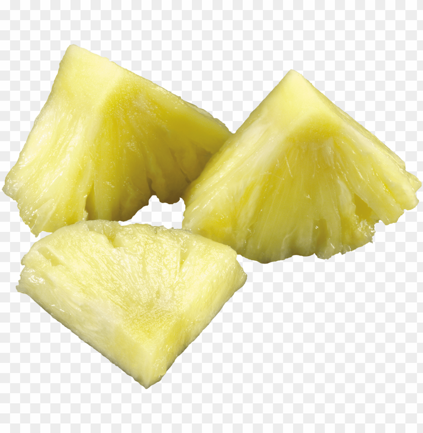 Download pinapple slices png images background@toppng.com